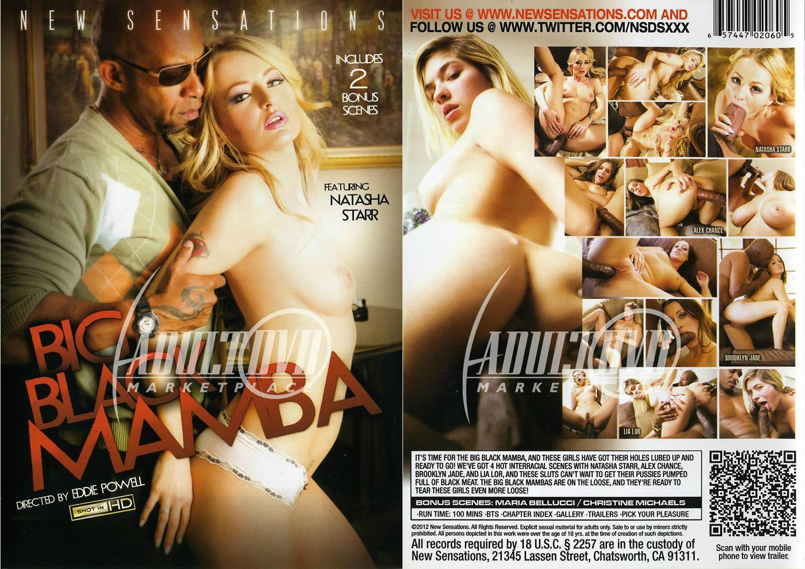 Porno film full