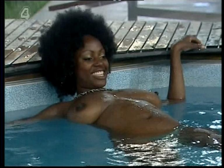 Big brother uk harry amelia nude xhamster free watch