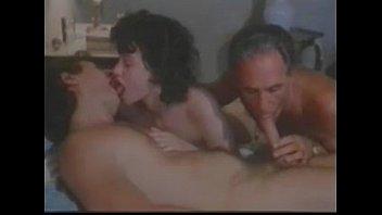 Xxx Bdsm fetish femdom oral strapon