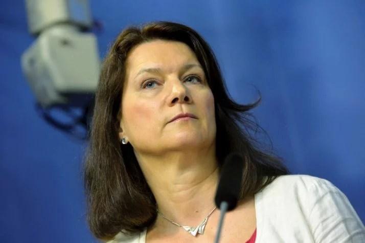 Escort stockholm rosa putin prostituerade