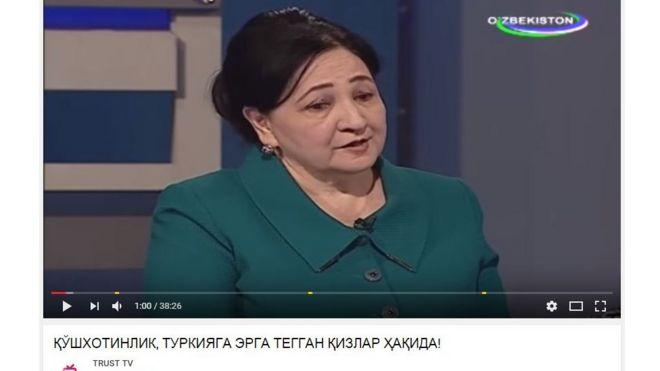 Videos porno de polygamy videos de polygamy