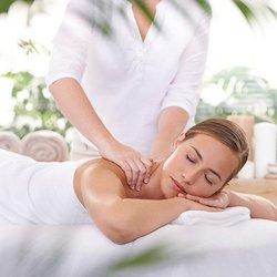 Asian massage canton mi