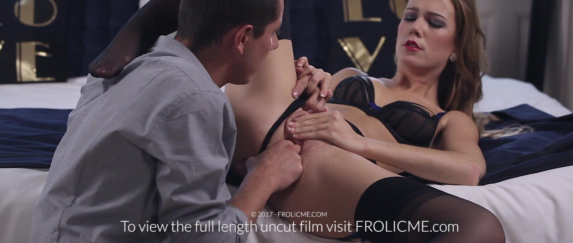 Xxx Free blindfolded latina sex tube movies hard blindfolded
