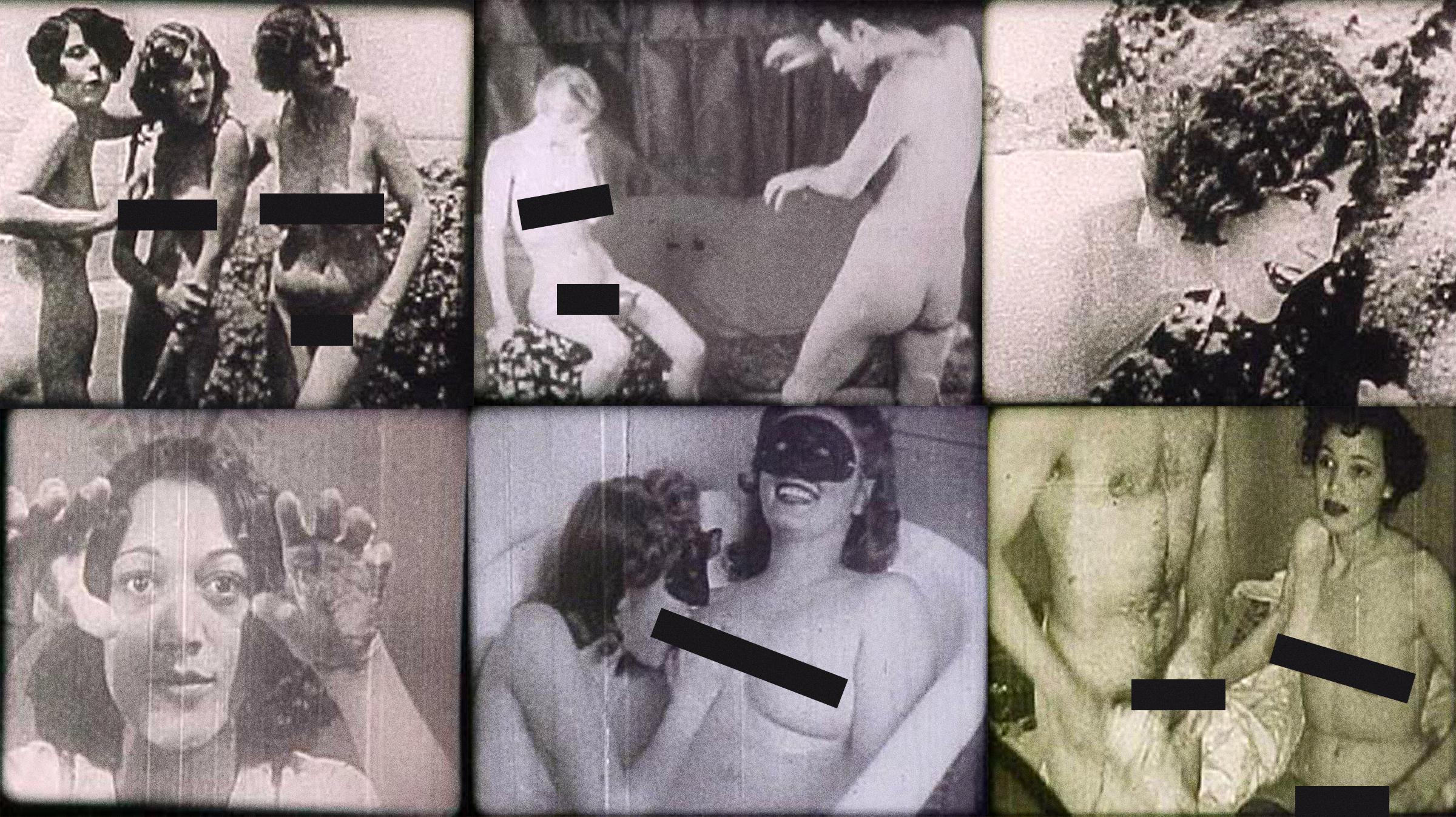 Anime boob porn