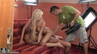 Web cam big tits XXX