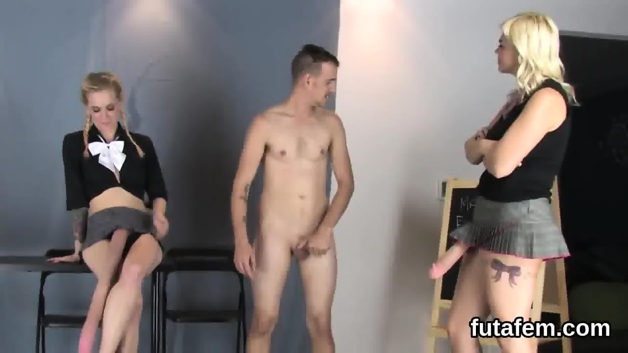 Kagney linn karter loves hot anal sex XXX