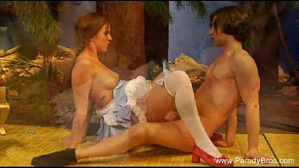 porn parody video tube