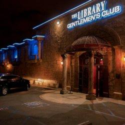 Newport beach strip clubs