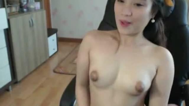 Hentai free porn free porn tube videos XXX