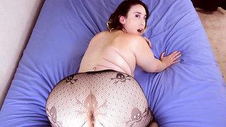 Videos porno de serena videos de serena pagina abuse