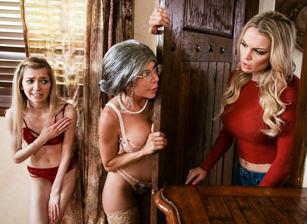 Xxx Thai massage queens spa i halland