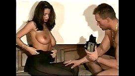 Donna cerca uomo agnano XXX