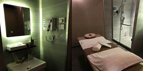 Hong kong massage fort lauderdale