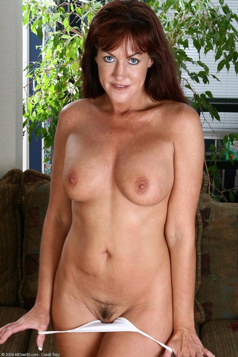 Xxx Daniela basadre nude