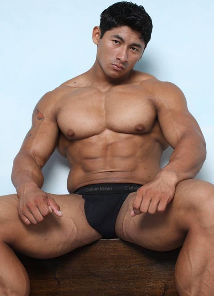 Bodybuilder Xxx Adult Webcam - Ero-Massage - Hd Tasty Sex -4457