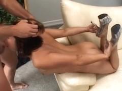 Hatsune miku porn videos XXX