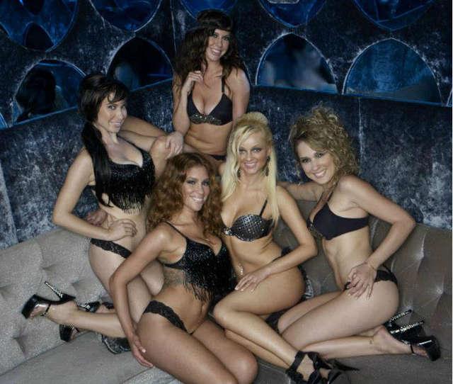 Vanessa leon gif sex archive