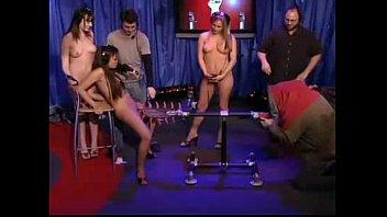 Fotos de adriana fonseca desnuda