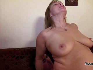 First anal quest elena gilbert