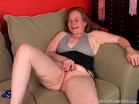 Xxx Twerking black girl porn