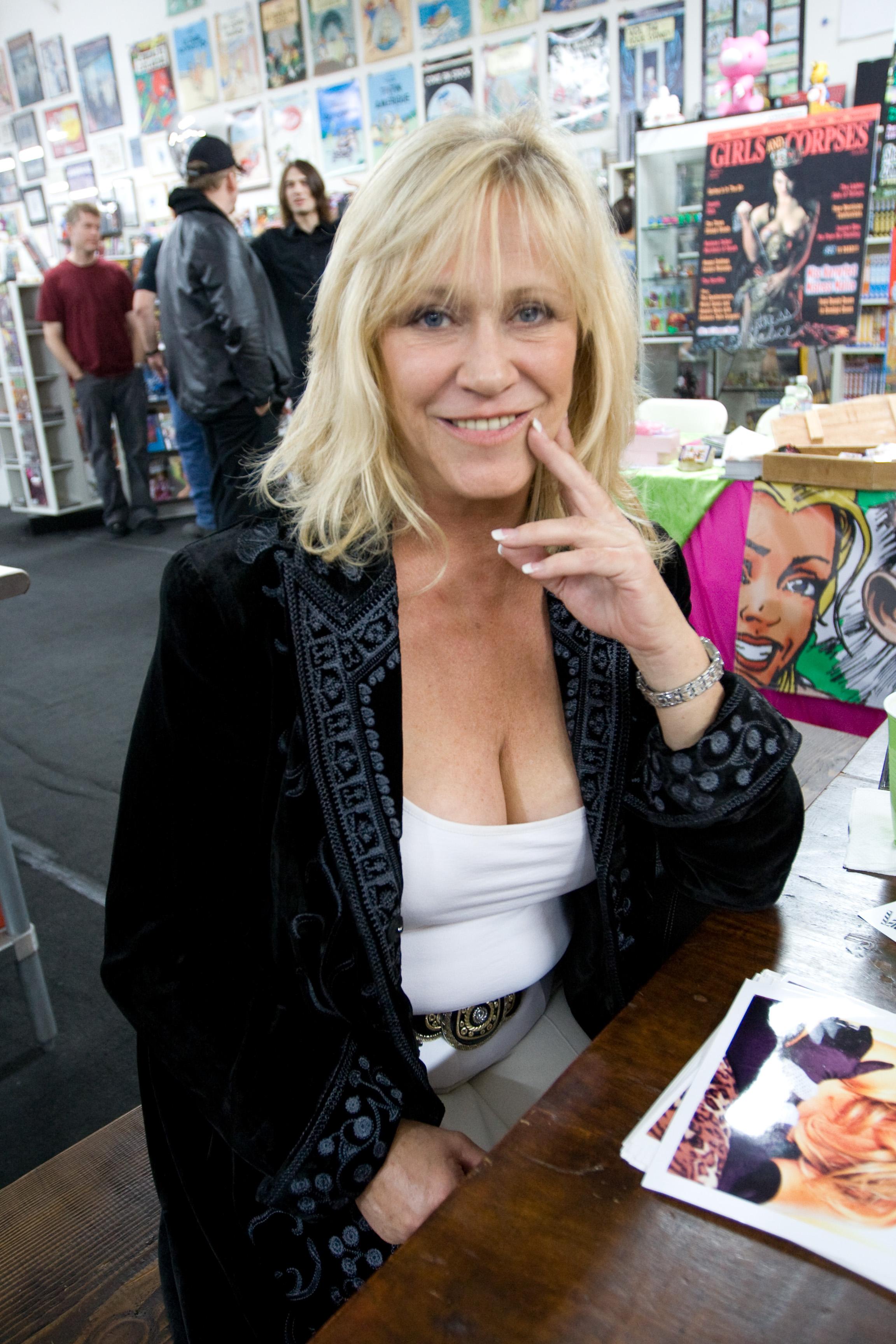 Titjob bra porn tube of titjob bra free best