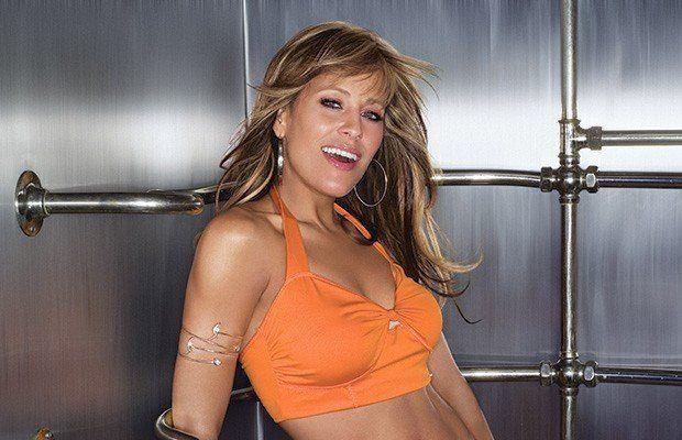 Wwe diva lilian garcia nude beautiful womens sex clips